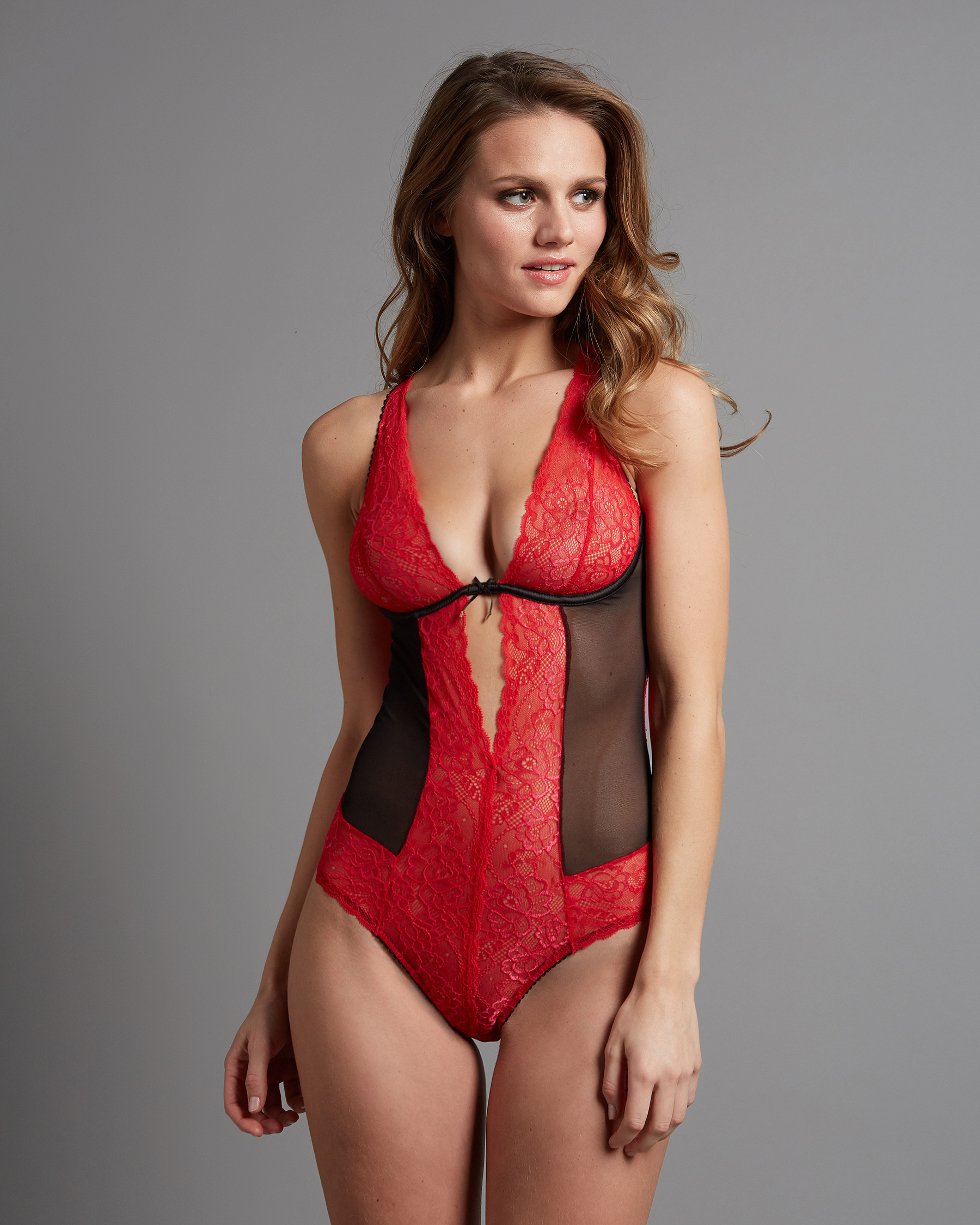 lingerie-sexy-st-valentin-laVieenRose