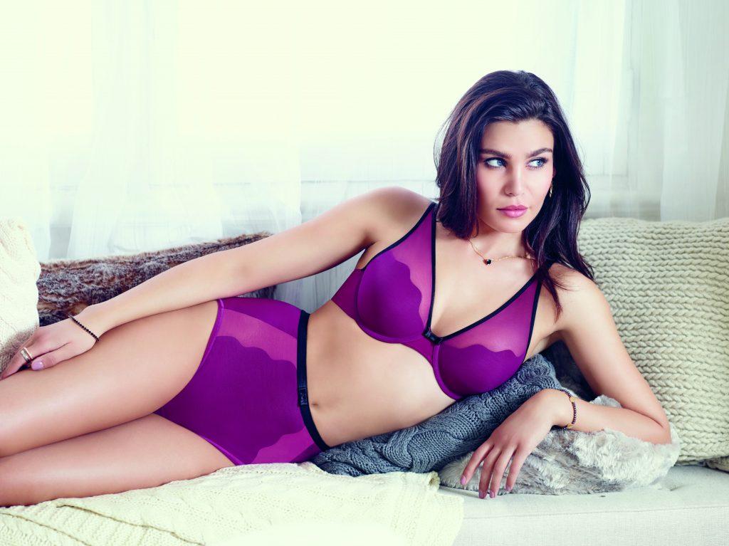 lingerie-sexy-st-valentin-wonderbra