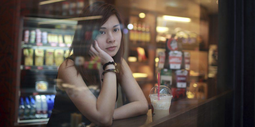 pire-generation-rencontrer-date