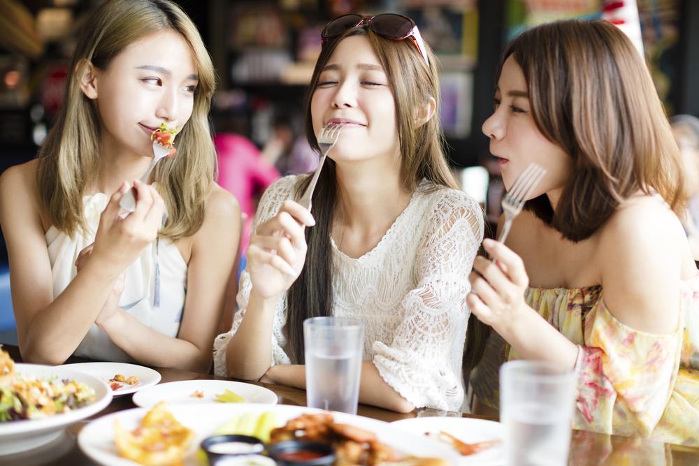 restaurants-cuisine-voyager-montreal-header