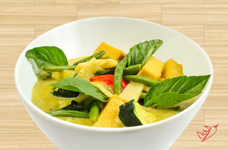 tofu_curry_vert