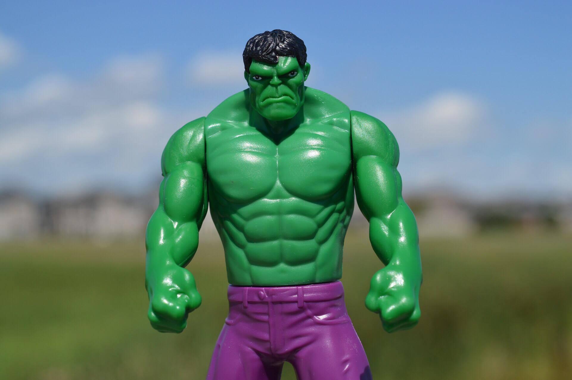 bonheur-choix-hulk