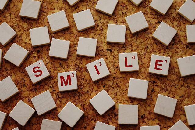 bonheur-choix-smile