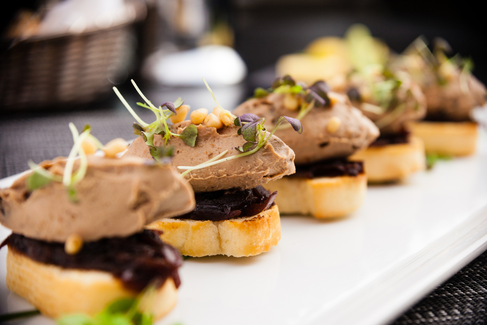 canard-foie-gras-festival-duckfest