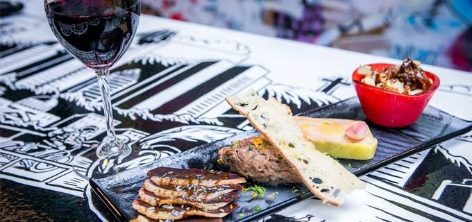 duckfest-festival-canard-foie-gras