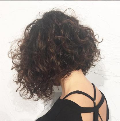 la belle et la mer-tendances-cheveux