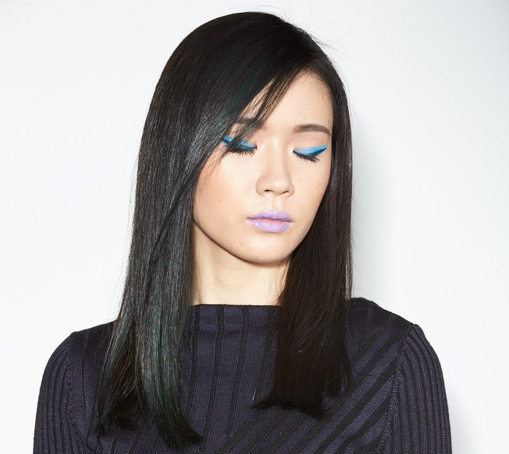 liner-colore-tendances-maquillage-2017