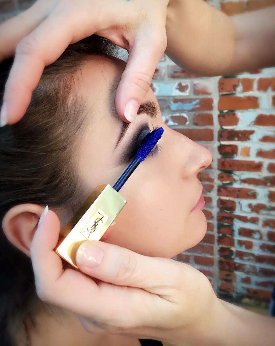 mascara-sophie-bastien-beaute-maquillage