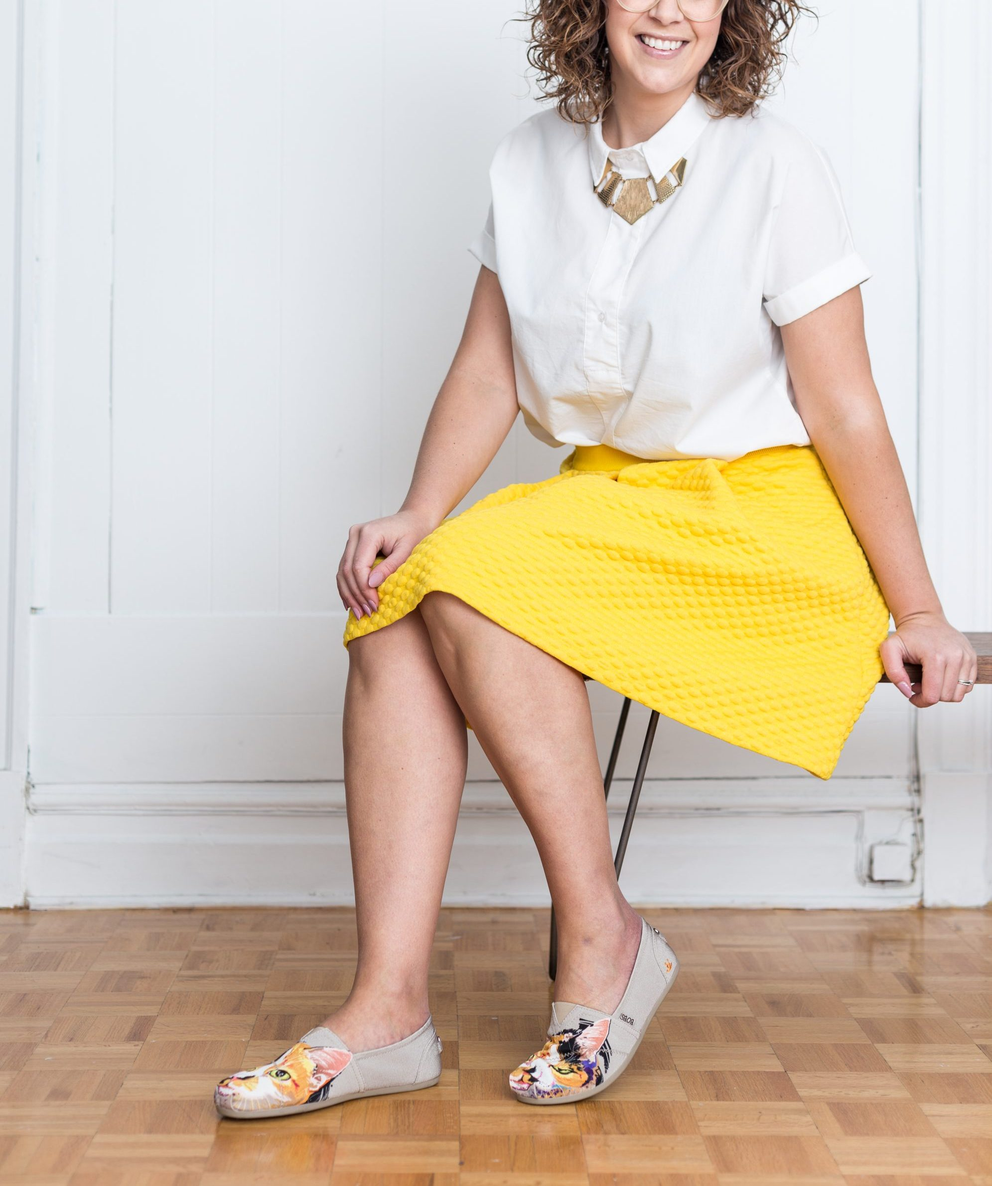 souliers-skechers-lifestyle-style1