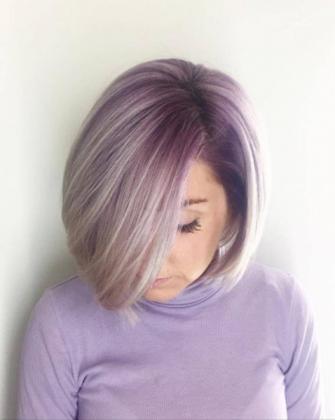 tendance-pastel-capillaire-cheveux