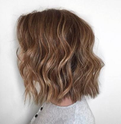 tendances-capillaires-cheveux-wob