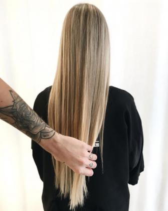 tendances-cheveux-2017-lisse