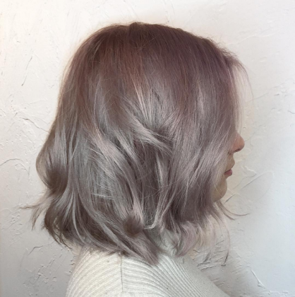 tendances-cheveux-printemps-cendre