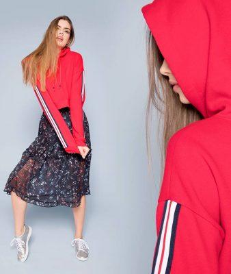 tendances-mode-printemps-neon