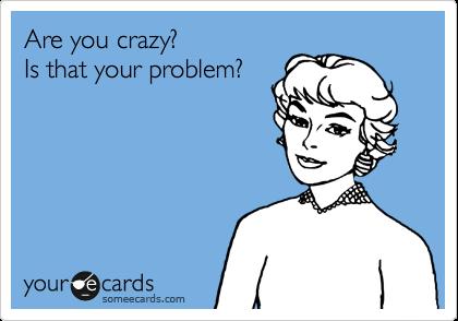 avoir-enfant-difficile-couple-crazy
