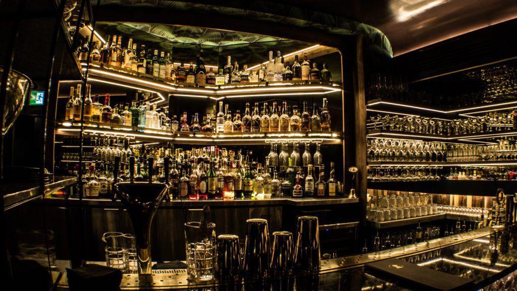 bar-royal