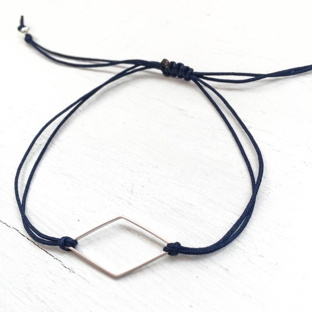 horace-jewelry-bracelet-grata