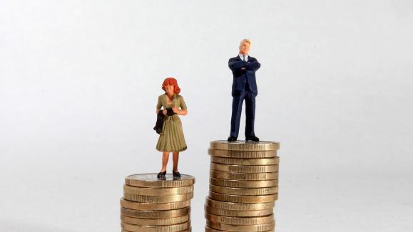 journee-femme-inegalites-salariales