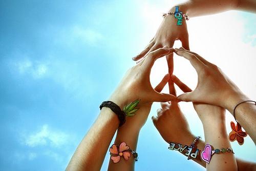 journee-femme-paix