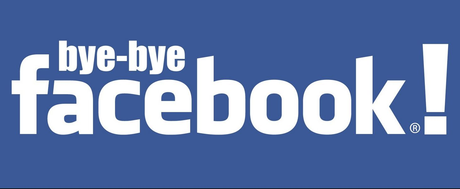 moderer-facebook