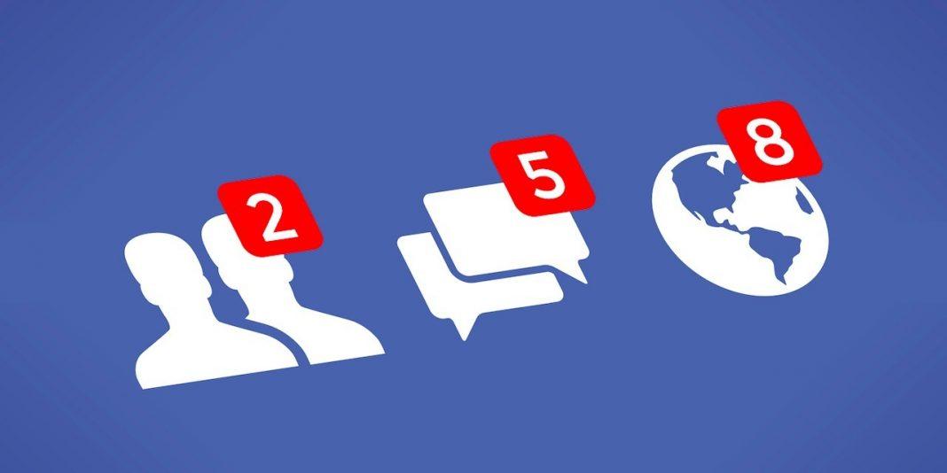 moderer-facebook-notifications