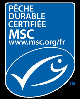 MSC-Ecolabel-peche-certifiee