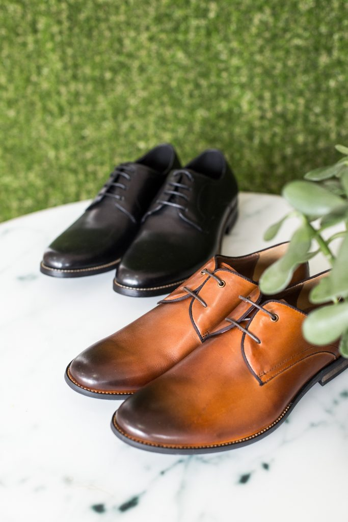 chaussures-yellow-bal-finissants-hommes