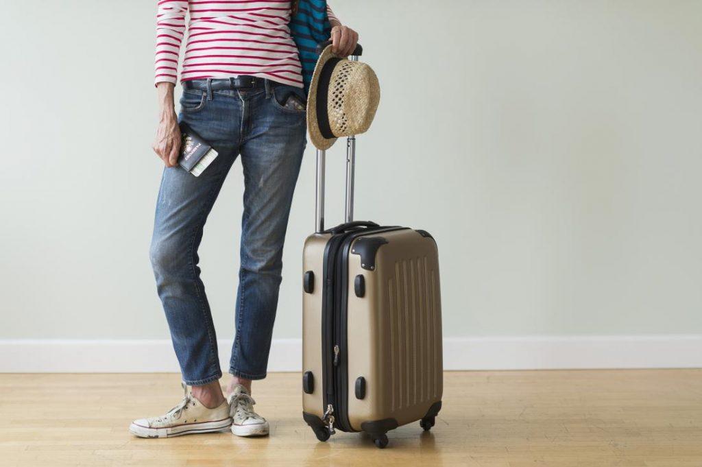 bagage-voyage-vol-wow-air