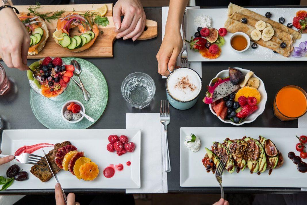brunchs-dejeuners-restaurants-montreal