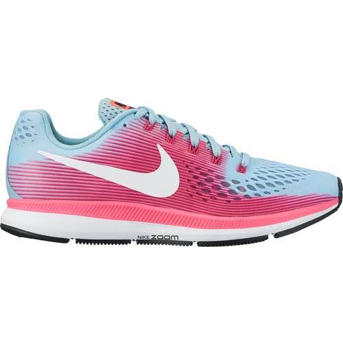 espadrilles de course Nike - MEC