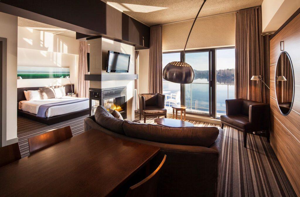 esterel-resort-chambre-evolution