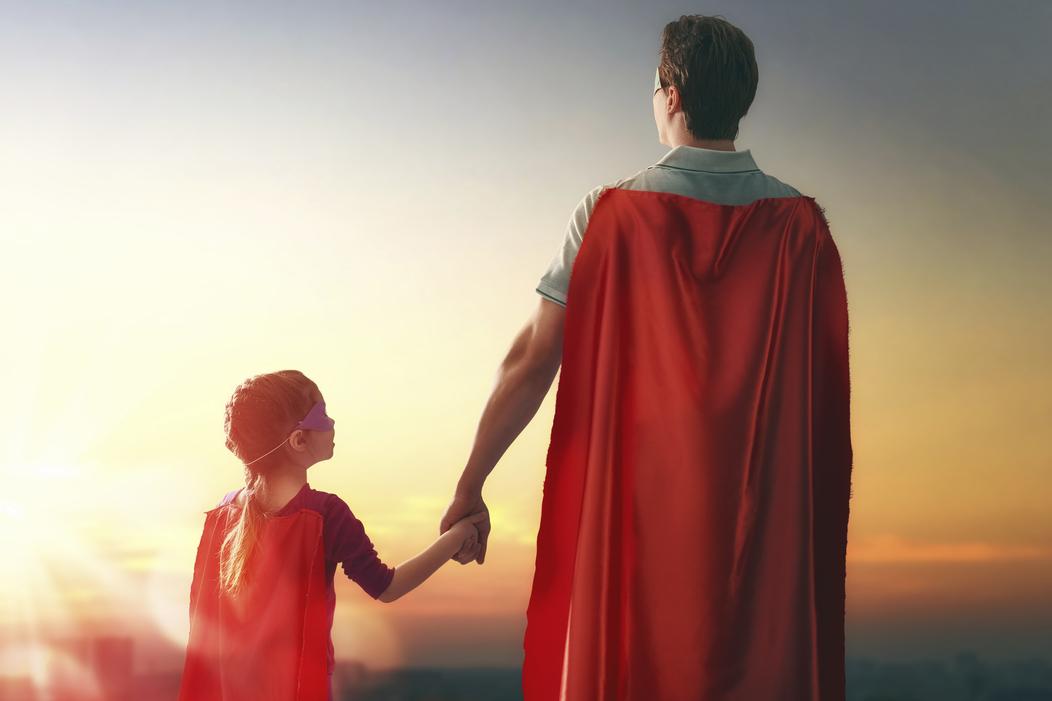 hommage-super-papas-impliques
