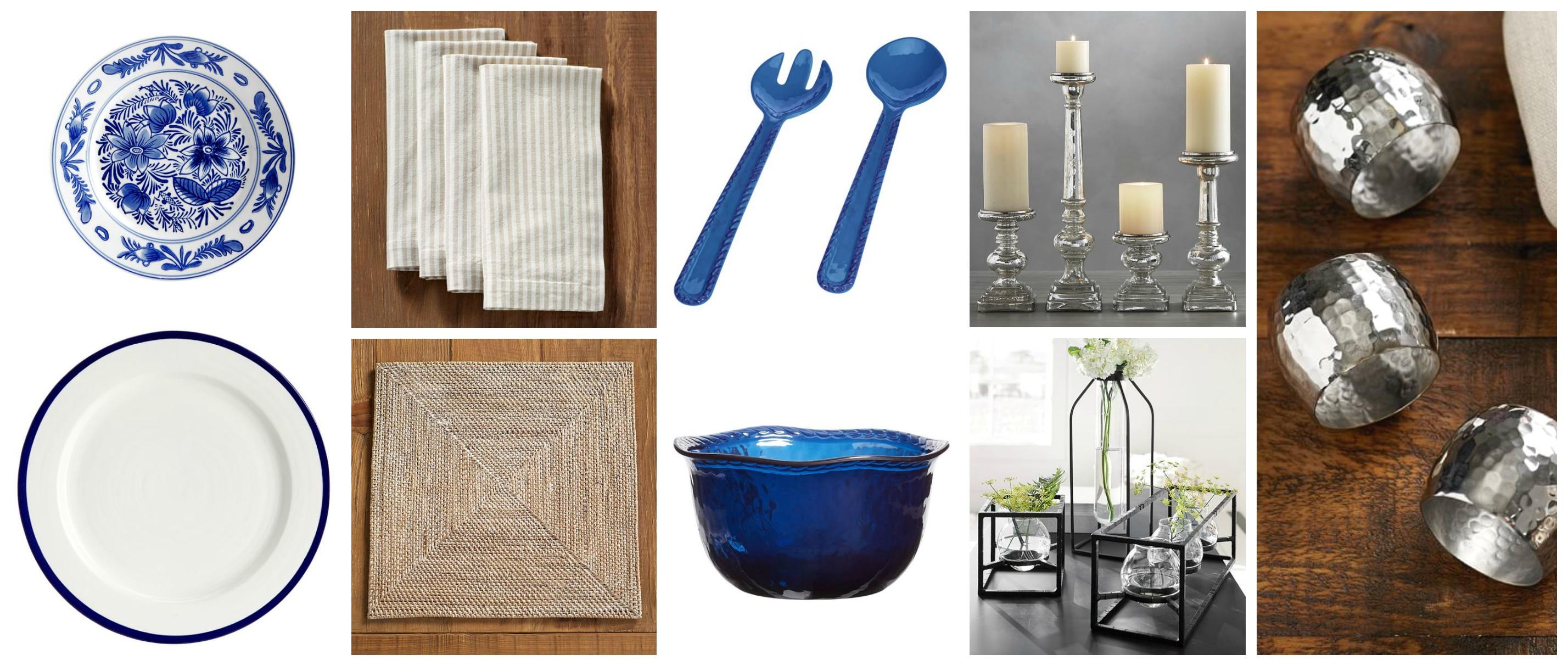 mood-board-pottery-barn-bleu-blanc