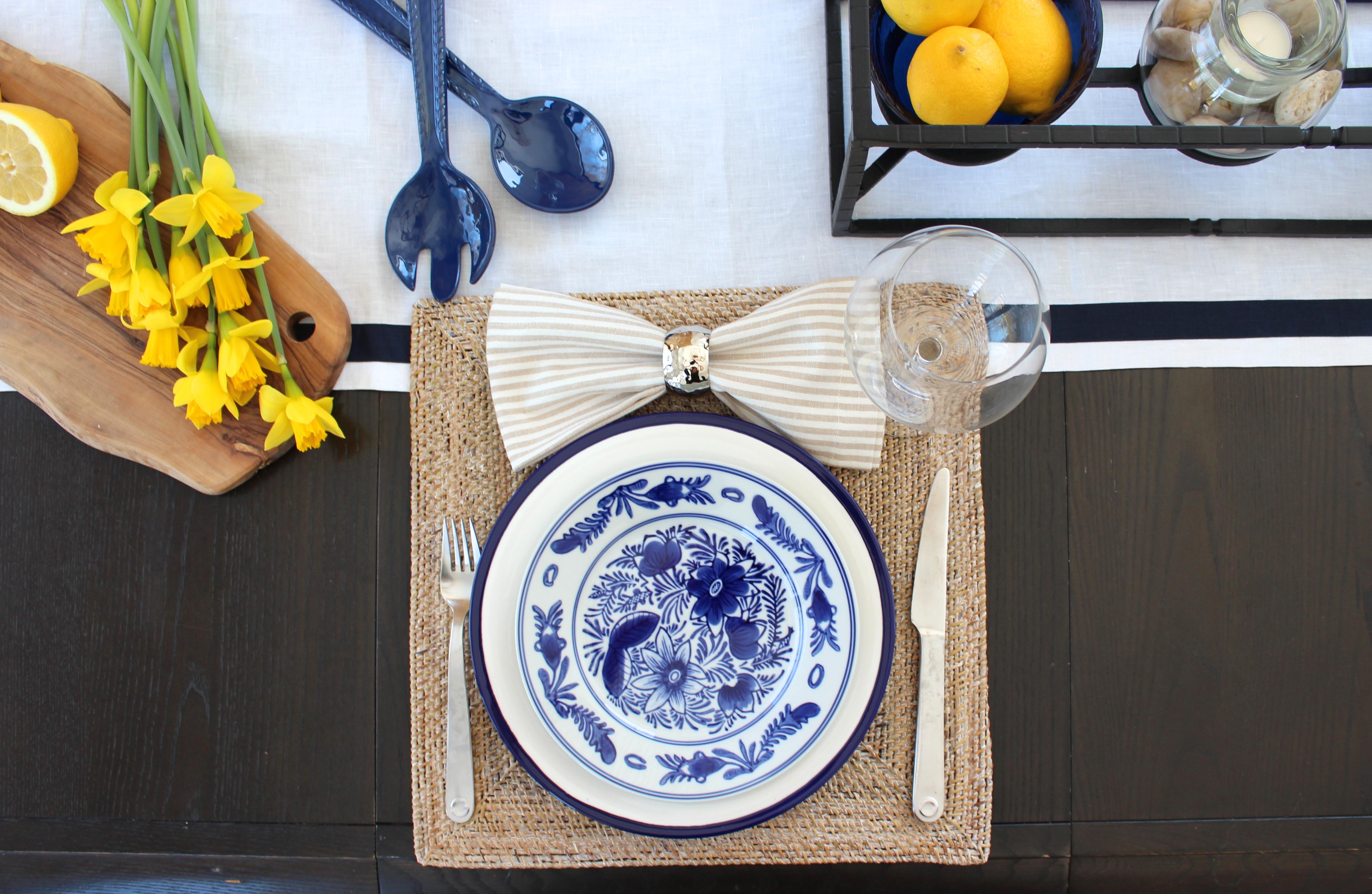 pottery-barn-bleu-blanc-assiette-2