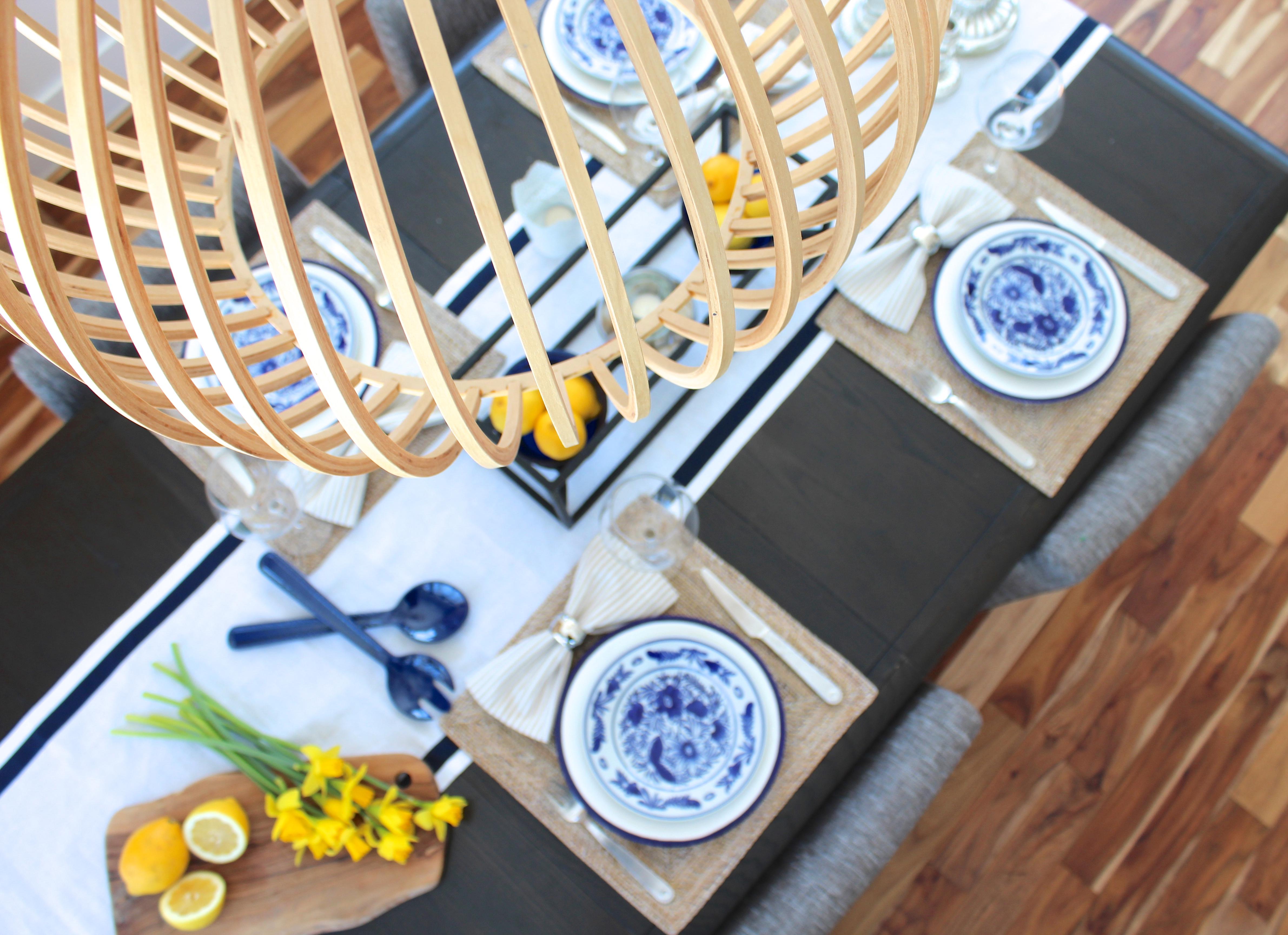 pottery-barn-bleu-blanc-top