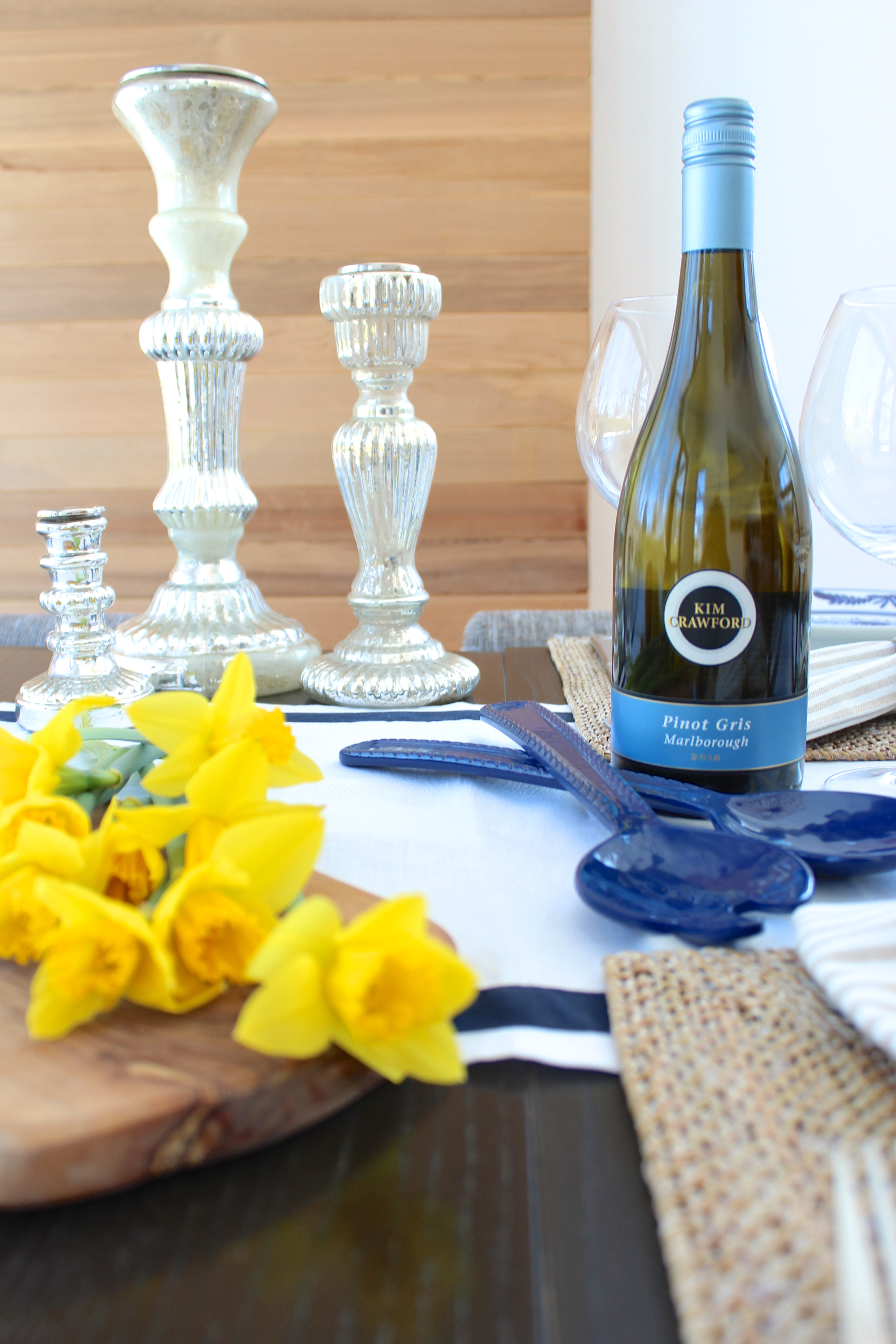 pottery-barn-bleu-blanc-vin