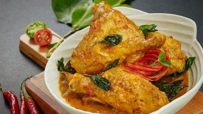 cuisine woku