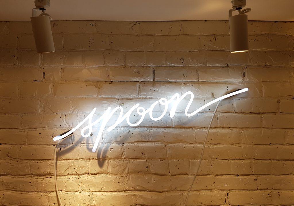 3-cafés-ou-diner-montreal-spoon