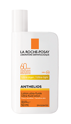 ANTHELIOS-Lotion-Ultra-leger-FPS60