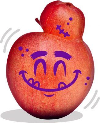 Pomme-hors-la-loi