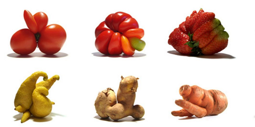 fruits-legumes-moches-quebec-epicerie