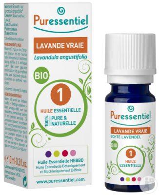 puressentiel-lavande-huile-essentielle