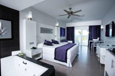 riu-hotels-jamaica-chambre