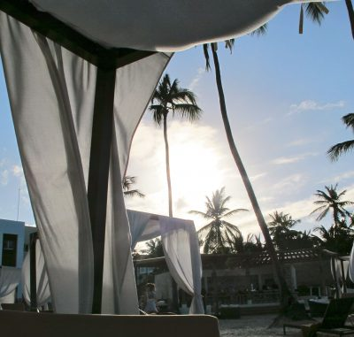 royalton-punta-cana-coucher-soleil