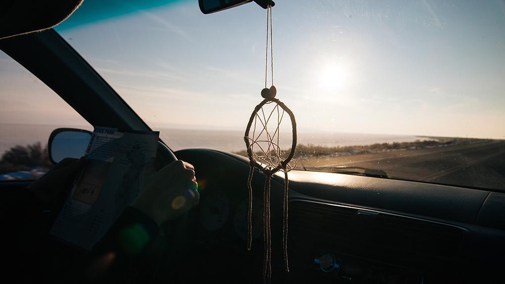 Aylmer road trip