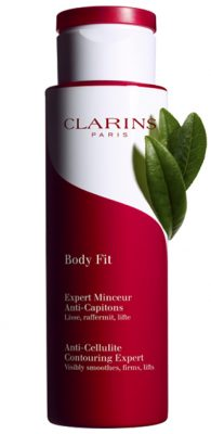 clarins-body-fit