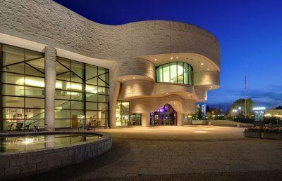 hull musée