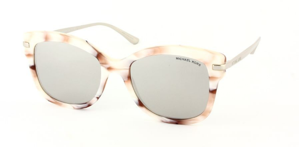 lunettes-m kors-new look