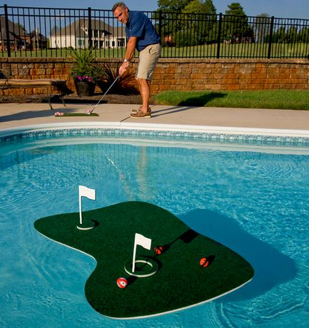 flotteurs piscine - Walmart