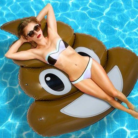 piscine flotteurs - canadian tire